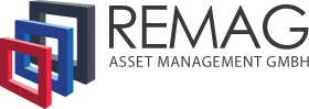 REMAG Asset Management GmbH